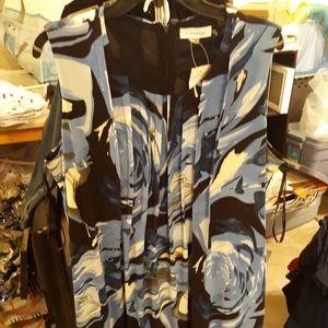 Calvin Klein dress XL